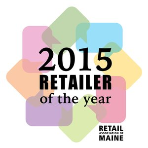 Now Accepting Nominations for 2015 Retailer of the Year!