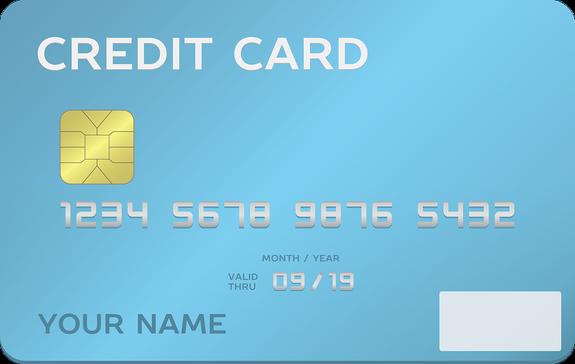 key image for visa debit or us debit - Visa Debit Card