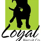 2017 Retailer of the Year Announced| Loyal Biscuit Co.