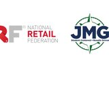 The Retail Association of Maine Joins with NRF Foundation and Jobs for Maine's Graduates to Provide RISE Up Training