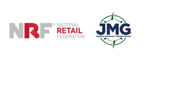 Key image for: The Retail Association of Maine Joins with NRF Foundation and Jobs for Maine's Graduates to Provide RISE Up Training