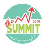 Don't Miss Our 2018 Summit