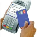 Credit / Debit Card Processing