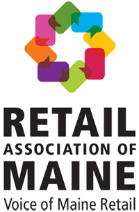 logo - Retail Association of Maine